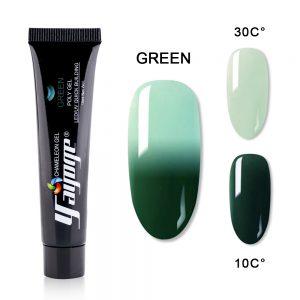 Green-P14