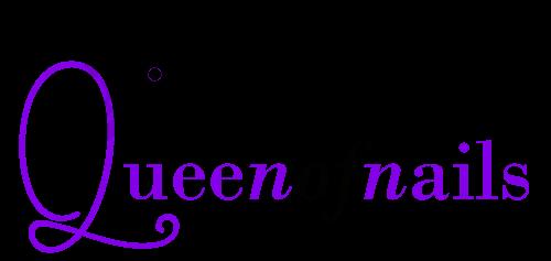 Queen of Nails